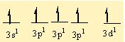 Ad:  22.JPG Gösterim: 7189 Boyut:  10.1 KB