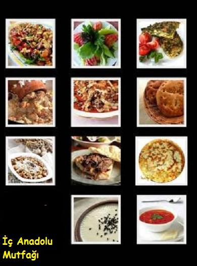 Ad:  iç anadolu yemekleri.jpg Gösterim: 2705 Boyut:  68.7 KB