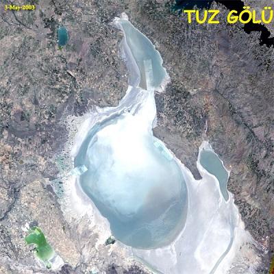 Ad:  tuz gölü.jpg Gösterim: 2621 Boyut:  112.3 KB