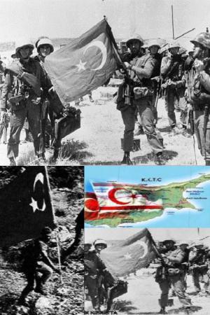 Ad:  Kıbrıs Barış Harekatı.jpg Gösterim: 1219 Boyut:  34.4 KB