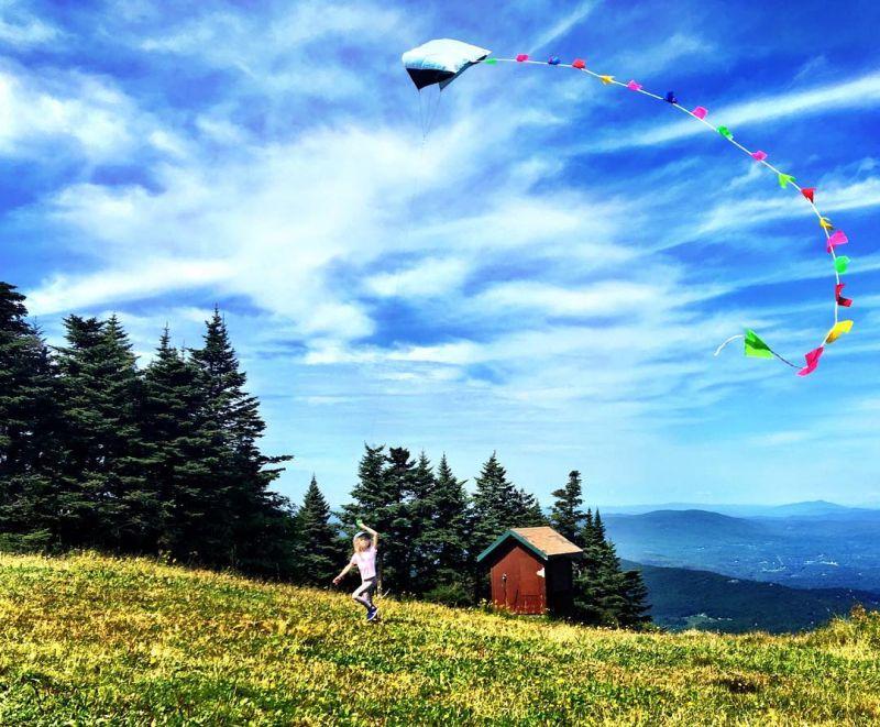 Ad:  uçurtma iamsarahgrafferty Vermont.jpg Gösterim: 247 Boyut:  116.4 KB