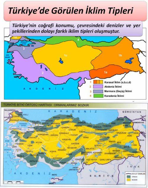 Ad:  Türkiye'nin İklimi ve Bitki Örtüsü1.jpg Gösterim: 2086 Boyut:  72.3 KB
