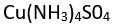 Ad:  5.JPG Gösterim: 3210 Boyut:  9.0 KB