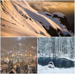 Ad:  kar nasıl yağar11.jpg Gösterim: 228 Boyut:  25.1 KB