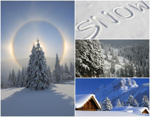 Ad:  snow22.jpg Gösterim: 222 Boyut:  37.3 KB