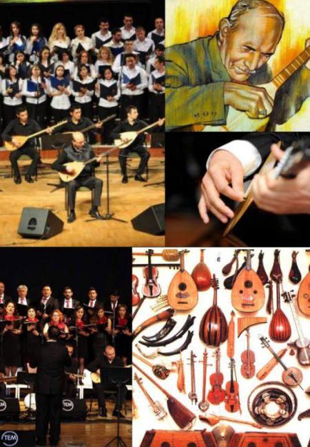 Ad:  Türk Halk Müziği-2.jpg Gösterim: 173 Boyut:  69.2 KB