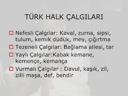 Ad:  Türk Halk Müziği Çalgıları-2.jpg Gösterim: 560 Boyut:  9.3 KB