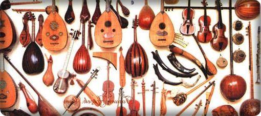 Ad:  Türk Halk Müziği Çalgıları.jpg Gösterim: 244 Boyut:  36.8 KB