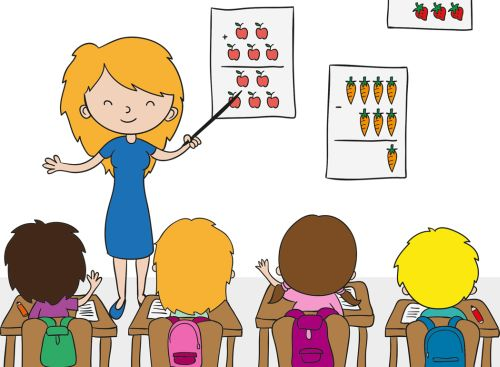 Ad:  teacher-class.jpg Gösterim: 7138 Boyut:  32.9 KB