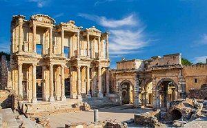 Ad:  Efes-Antik-Kenti-Izmir.JPG Gösterim: 2552 Boyut:  20.4 KB