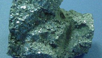 Ad:  uranyum-7.jpg Gösterim: 1134 Boyut:  21.5 KB