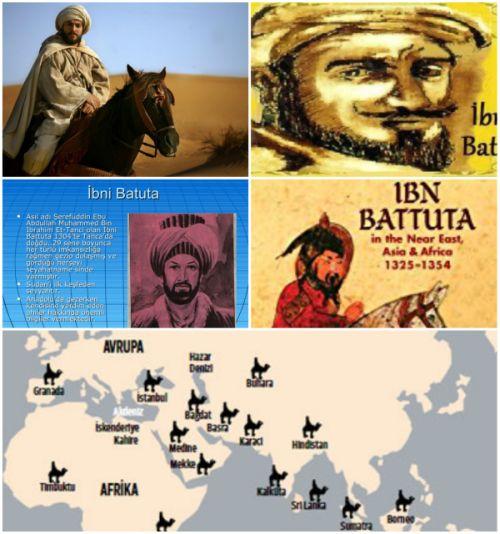 Ad:  ibn batuta55.jpg Gösterim: 170 Boyut:  52.6 KB