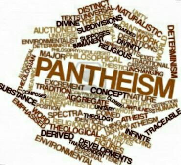 Ad:  panteizm-370x337.jpg Gösterim: 738 Boyut:  51.7 KB