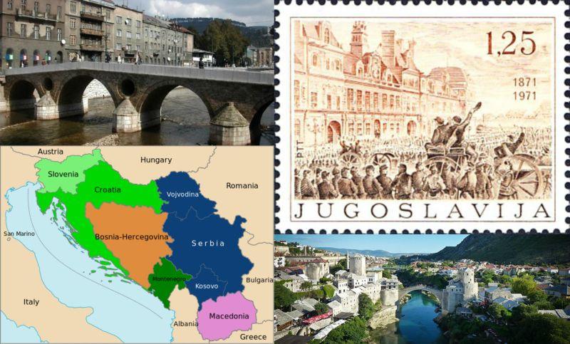 Ad:  Yugoslavya4.jpg Gösterim: 630 Boyut:  91.7 KB