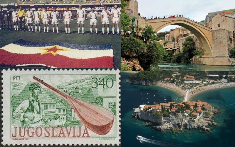 Ad:  Yugoslavya6.jpg Gösterim: 611 Boyut:  96.4 KB