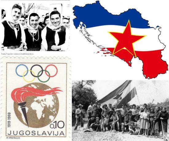 Ad:  Yugoslavya3.jpg Gösterim: 351 Boyut:  53.4 KB
