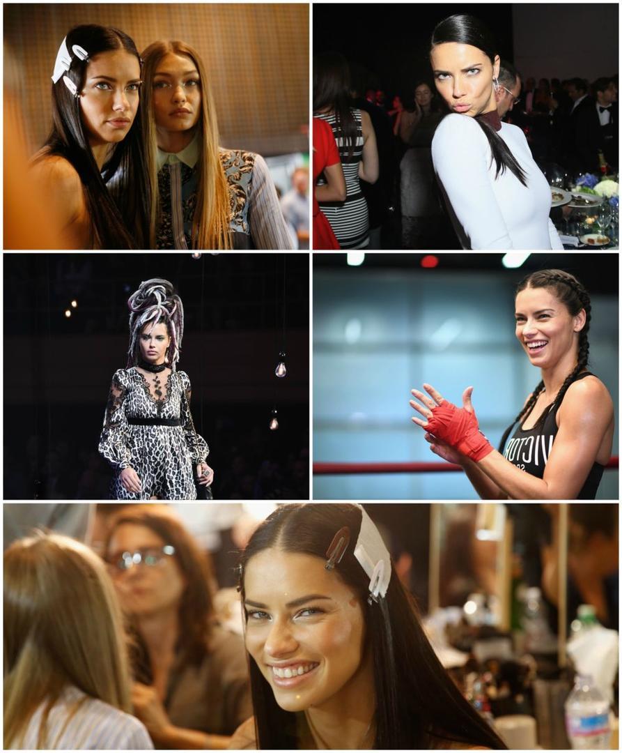 Ad:  Adriana Francesca Lima Moda.jpg Gösterim: 221 Boyut:  115.7 KB