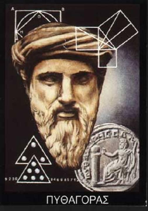 Ad:  Pythagoras.jpg Gösterim: 841 Boyut:  45.2 KB