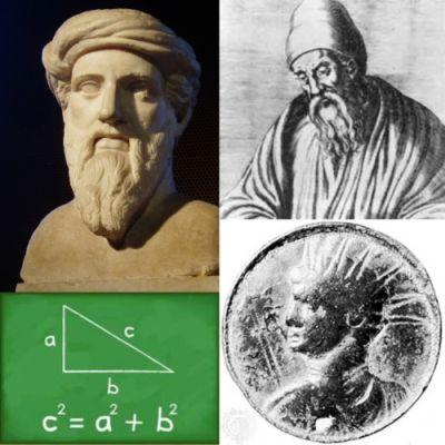 Ad:  Pisagor (Pythagoras)1.jpg Gösterim: 923 Boyut:  30.9 KB