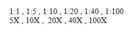 Ad:  8.JPG Gösterim: 334 Boyut:  11.5 KB