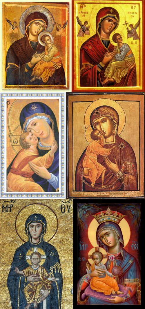 Ad:  Hz. Meryem (Hz. İsa'nın Annesi)1.jpg Gösterim: 6623 Boyut:  163.1 KB