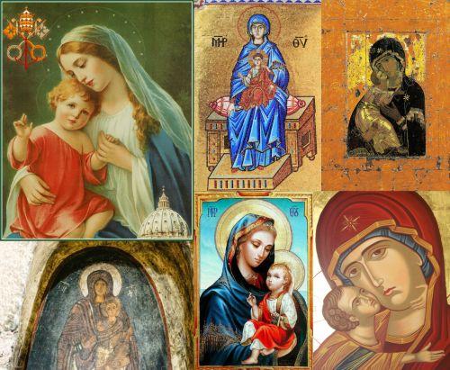 Ad:  Hz. Meryem (Hz. İsa'nın Annesi)2.jpg Gösterim: 8131 Boyut:  59.6 KB