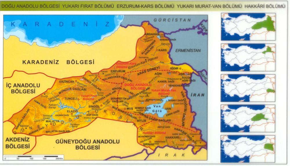 Ad:  Doğu Anadolu Bölgesi Yeryüzü Şekilleri.jpg Gösterim: 714 Boyut:  109.8 KB