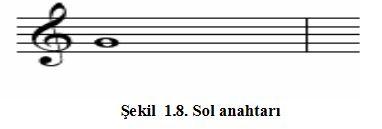 59218d1480695758 nota nedir nota ve muzik isaretleri hakkinda 8