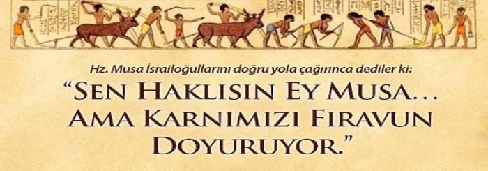 Ad:  Sen-haklısın-ey-Musa-ama-Firavun-Lokman-Erdoğan-520x245.jpg Gösterim: 1024 Boyut:  72.5 KB