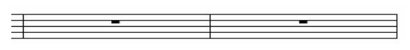 59266d1480704630 nota nedir nota ve muzik isaretleri hakkinda 1