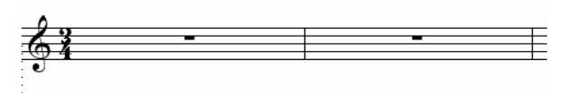 59267d1480704685 nota nedir nota ve muzik isaretleri hakkinda 2