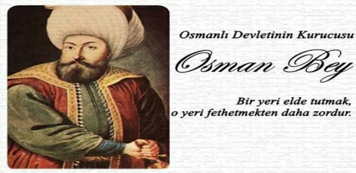 59370d1480877230 osmanli padisahlari osman gazi osman gazi 700x340