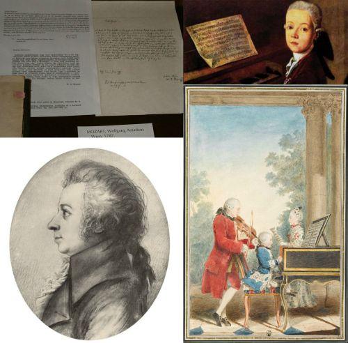 Ad:  Wolfgang Amadeus Mozart2.jpg Gösterim: 245 Boyut:  44.9 KB