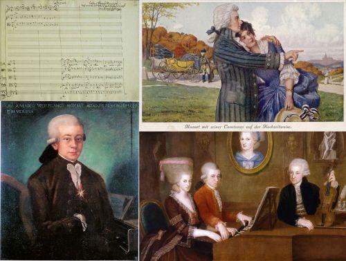 Ad:  Wolfgang Amadeus Mozart3.jpg Gösterim: 238 Boyut:  41.2 KB