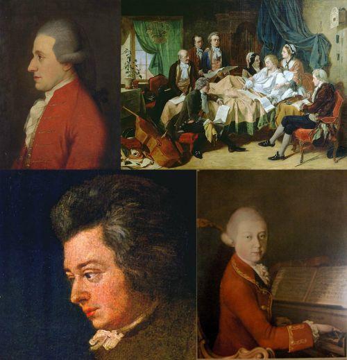 Ad:  Wolfgang Amadeus Mozart4.jpg Gösterim: 88 Boyut:  46.9 KB