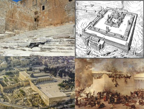 Ad:  Kudüs Tapınağı1.jpg Gösterim: 941 Boyut:  61.3 KB