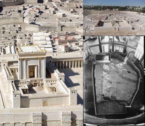 Ad:  Kudüs Tapınağı2.jpg Gösterim: 1652 Boyut:  62.4 KB