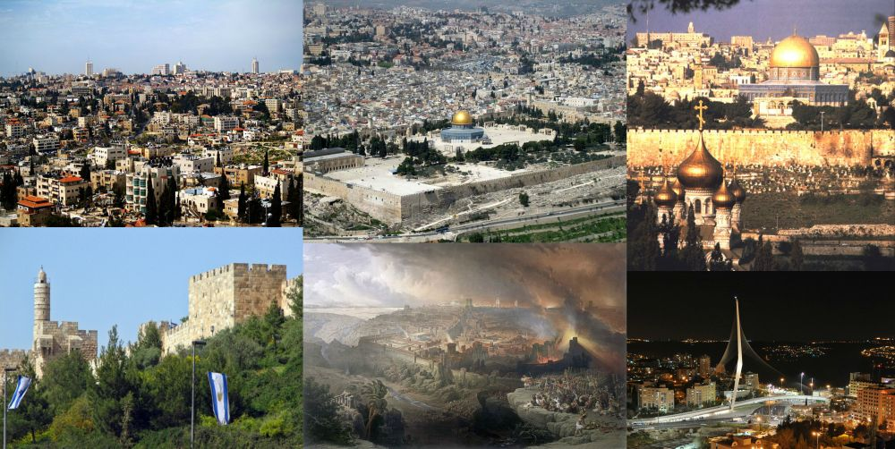 Ad:  Kutsal Yerler - Kudüs4.jpg Gösterim: 911 Boyut:  136.2 KB