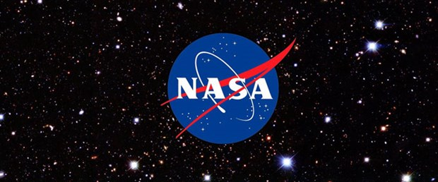 Ad:  nasa-bitki-ortusu-ve-sera-gazlarini-uzaydan-takip-edecek,43okwpoM5k2BqSpjL4nbhg.jpg Gösterim: 15 Boyut:  47.2 KB