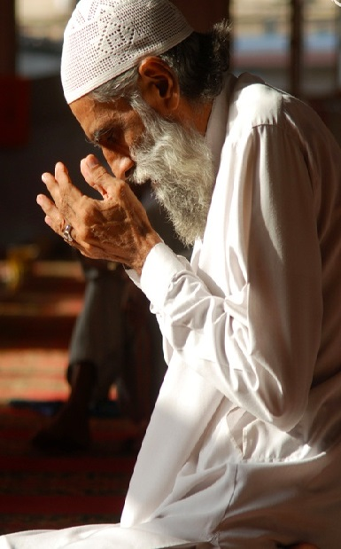 59715d1481203590 islamin sartlari namaz kilmak dua ve namaz