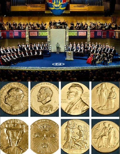 Ad:  Nobel Ödülleri1.jpg Gösterim: 733 Boyut:  89.7 KB