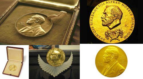 Ad:  Nobel Ödülleri2.jpg Gösterim: 501 Boyut:  30.7 KB