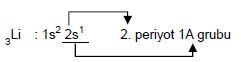 Ad:  6.JPG Gösterim: 374 Boyut:  10.3 KB