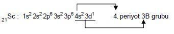 Ad:  8.JPG Gösterim: 375 Boyut:  11.9 KB