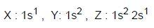 Ad:  13.JPG Gösterim: 379 Boyut:  9.4 KB