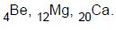 Ad:  15.JPG Gösterim: 354 Boyut:  8.9 KB