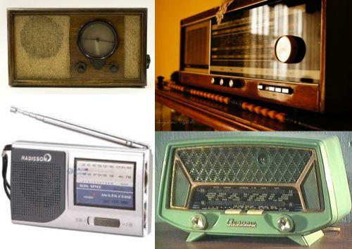 Ad:  Radyo3.jpg Gösterim: 16 Boyut:  36.9 KB