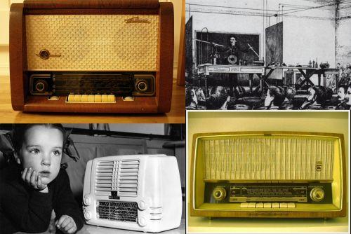 Ad:  Radyo4.jpg Gösterim: 16 Boyut:  38.8 KB