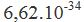 Ad:  2.JPG Gösterim: 536 Boyut:  8.5 KB
