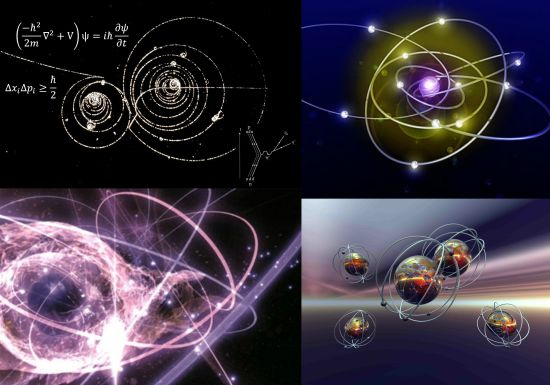 Ad:  Kuantum Fiziği1.jpg Gösterim: 1091 Boyut:  40.8 KB